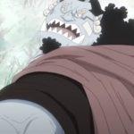 Curiosidades de los Gyojin y Sirenas en One Piece