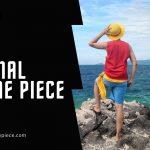 ¿Cuando terminará One Piece?